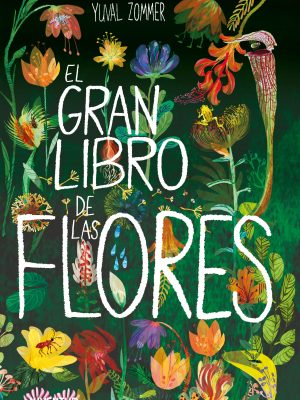 ElGranLibroDeLasFlores_cover